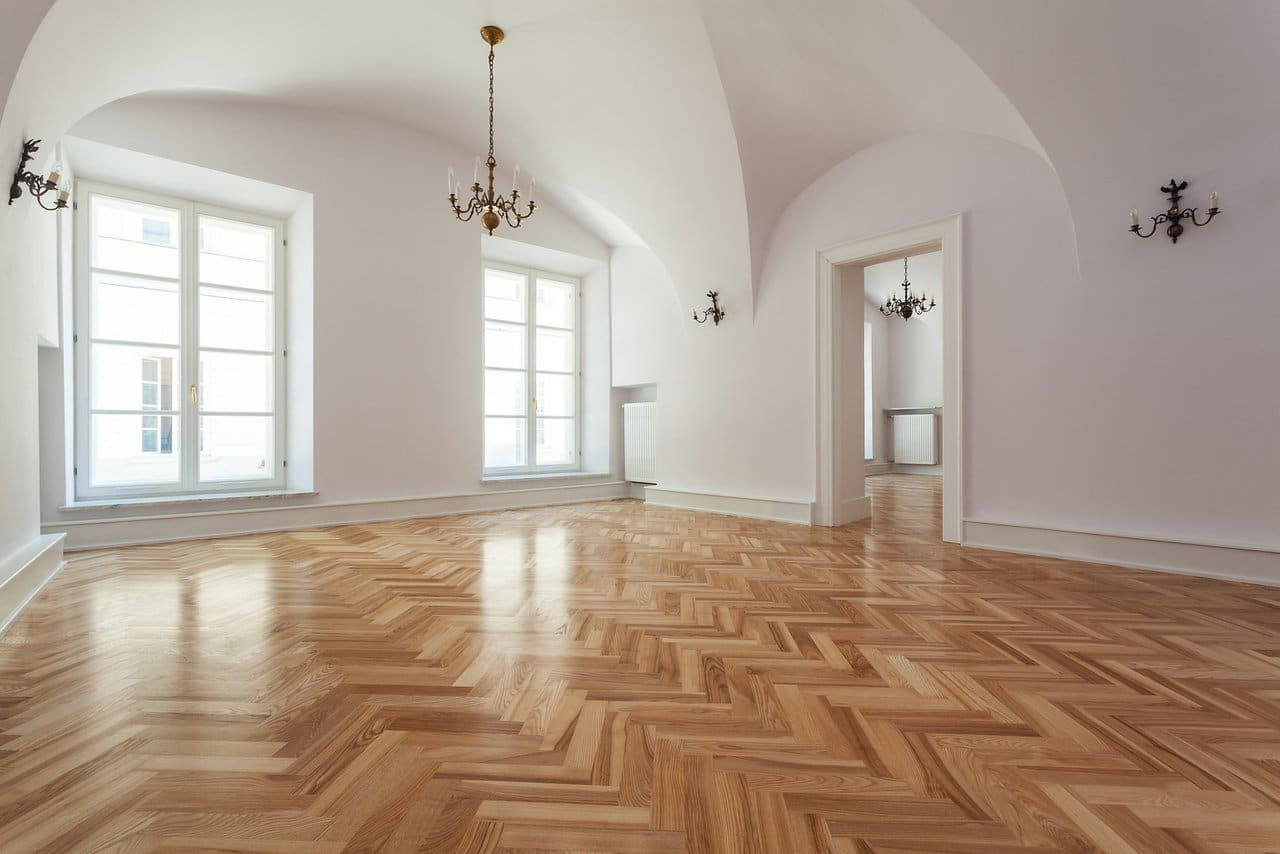 About Parquetry Flooring Welcome To O Brien Timber Floors